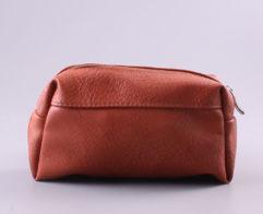 Купить сумку Сумка для косметики 2200 rizh. оптом. Отличная сумочка Пекоф Сумка для косметики 2200 rizh. оптом только у нас.