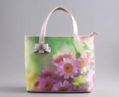 Купить сумку 2598-2 bezh. bel оптом. Отличная сумочка Пекоф 2598-2 bezh. bel оптом только у нас.