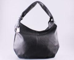 Купить сумку 2850cher224 оптом. Отличная сумочка Пекоф 2850cher224 оптом только у нас.