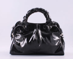 Купить сумку 2421 cher 066 оптом. Отличная сумочка Пекоф 2421 cher 066 оптом только у нас.