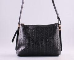 Купить сумку 3190 cher. pleten. оптом. Отличная сумочка Пекоф 3190 cher. pleten. оптом только у нас.