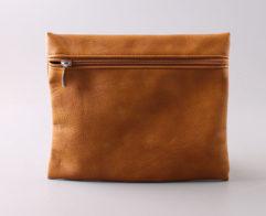 Купить сумку 2027 рыж оптом. Отличная сумочка Пекоф 2027 рыж оптом только у нас.