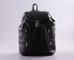 Купить сумку 2190 cher 224 оптом. Отличная сумочка Пекоф 2190 cher 224 оптом только у нас.