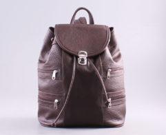 Купить сумку 2190 t. kor. оптом. Отличная сумочка Пекоф 2190 t. kor. оптом только у нас.