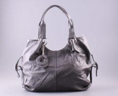 Купить сумку 2201 ser. 664 оптом. Отличная сумочка Пекоф 2201 ser. 664 оптом только у нас.