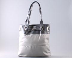 Купить сумку 2205 ser152-CZ оптом. Отличная сумочка Пекоф 2205 ser152-CZ оптом только у нас.