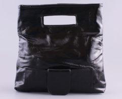 Купить сумку 2256 cher066 оптом. Отличная сумочка Пекоф 2256 cher066 оптом только у нас.