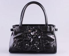 Купить сумку 2375 cher066 оптом. Отличная сумочка Пекоф 2375 cher066 оптом только у нас.