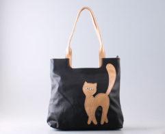 Купить сумку 2467 cher.pesok оптом. Отличная сумочка Пекоф 2467 cher.pesok оптом только у нас.