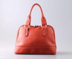Купить сумку 2549 kras527 оптом. Отличная сумочка Пекоф 2549 kras527 оптом только у нас.