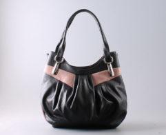 Купить сумку 2936 cher.cv.kofe оптом. Отличная сумочка Пекоф 2936 cher.cv.kofe оптом только у нас.