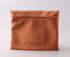Купить сумку 2027 рыж замша оптом. Отличная сумочка Пекоф 2027 рыж замша оптом только у нас.