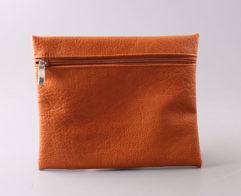 Купить сумку 2027 рыж 1 оптом. Отличная сумочка Пекоф 2027 рыж 1 оптом только у нас.