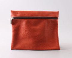 Купить сумку 2027 рыж 2 оптом. Отличная сумочка Пекоф 2027 рыж 2 оптом только у нас.