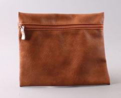 Купить сумку 2027 рыж 3 оптом. Отличная сумочка Пекоф 2027 рыж 3 оптом только у нас.