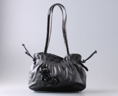 Купить сумку 1813 cher547-066 оптом. Отличная сумочка Пекоф 1813 cher547-066 оптом только у нас.