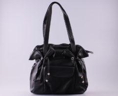 Купить сумку 2163 cher 1182 оптом. Отличная сумочка Пекоф 2163 cher 1182 оптом только у нас.