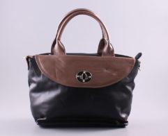 Купить сумку 2562 cher. kofe оптом. Отличная сумочка Пекоф 2562 cher. kofe оптом только у нас.