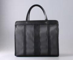Купить сумку 1205 cher224 оптом. Отличная сумочка Пекоф 1205 cher224 оптом только у нас.