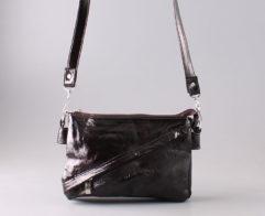 Купить сумку 2342 kor066 оптом. Отличная сумочка Пекоф 2342 kor066 оптом только у нас.