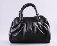 Купить сумку 2425 cher. 8396 оптом. Отличная сумочка Пекоф 2425 cher. 8396 оптом только у нас.