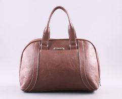 Купить сумку 2559 kor. 8527 оптом. Отличная сумочка Пекоф 2559 kor. 8527 оптом только у нас.