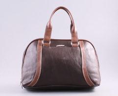 Купить сумку 2559 t. kor. kor. оптом. Отличная сумочка Пекоф 2559 t. kor. kor. оптом только у нас.