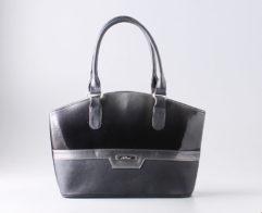 Купить сумку 2661 t.sin.ser.lak оптом. Отличная сумочка Пекоф 2661 t.sin.ser.lak оптом только у нас.
