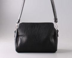 Купить сумку 2906 cher224 оптом. Отличная сумочка Пекоф 2906 cher224 оптом только у нас.