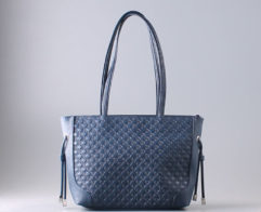 Купить сумку 2913 sin224 оптом. Отличная сумочка Пекоф 2913 sin224 оптом только у нас.