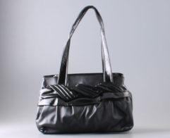 Купить сумку 2050 cher547-066 оптом. Отличная сумочка Пекоф 2050 cher547-066 оптом только у нас.