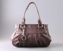 Купить сумку 2285 kor81 оптом. Отличная сумочка Пекоф 2285 kor81 оптом только у нас.