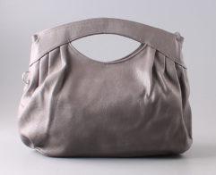 Купить сумку 2313 ser.kor оптом. Отличная сумочка Пекоф 2313 ser.kor оптом только у нас.