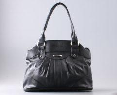 Купить сумку 2464 cher176 оптом. Отличная сумочка Пекоф 2464 cher176 оптом только у нас.