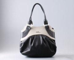Купить сумку 2514 cher.ser.kor оптом. Отличная сумочка Пекоф 2514 cher.ser.kor оптом только у нас.