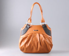 Купить сумку 2514 rug.cher оптом. Отличная сумочка Пекоф 2514 rug.cher оптом только у нас.