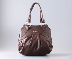 Купить сумку 2514 shok оптом. Отличная сумочка Пекоф 2514 shok оптом только у нас.