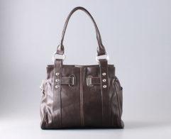 Купить сумку 2522 shok оптом. Отличная сумочка Пекоф 2522 shok оптом только у нас.