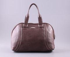 Купить сумку 2559 kor. 8536 оптом. Отличная сумочка Пекоф 2559 kor. 8536 оптом только у нас.