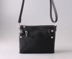 Купить сумку 3186 cher224 оптом. Отличная сумочка Пекоф 3186 cher224 оптом только у нас.