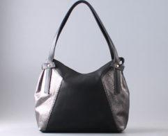 Купить сумку 3270 cher.sereb.rept оптом. Отличная сумочка Пекоф 3270 cher.sereb.rept оптом только у нас.