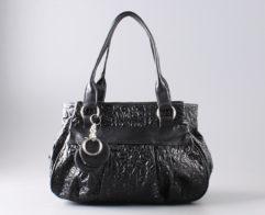 Купить сумку 2285 cher оптом. Отличная сумочка Пекоф 2285 cher оптом только у нас.