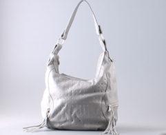 Купить сумку 2436 ser оптом. Отличная сумочка Пекоф 2436 ser оптом только у нас.