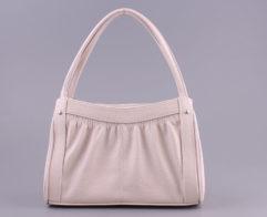 Купить сумку 1954 beg229 оптом. Отличная сумочка Пекоф 1954 beg229 оптом только у нас.