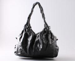 Купить сумку 2012 cher. 547 оптом. Отличная сумочка Пекоф 2012 cher. 547 оптом только у нас.