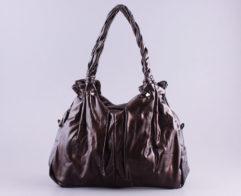 Купить сумку 2012 kor066 оптом. Отличная сумочка Пекоф 2012 kor066 оптом только у нас.