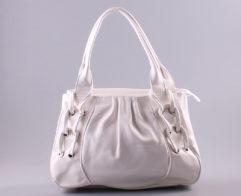 Купить сумку 2058 bel. 81 оптом. Отличная сумочка Пекоф 2058 bel. 81 оптом только у нас.