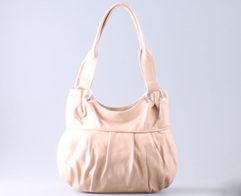 Купить сумку 2188 t.beg81 оптом. Отличная сумочка Пекоф 2188 t.beg81 оптом только у нас.