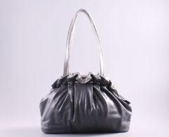 Купить сумку 2207 t. ser. 152-cz оптом. Отличная сумочка Пекоф 2207 t. ser. 152-cz оптом только у нас.