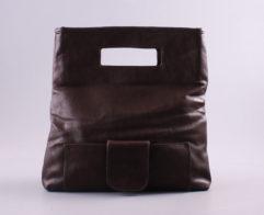 Купить сумку 2256 t.kor81 оптом. Отличная сумочка Пекоф 2256 t.kor81 оптом только у нас.